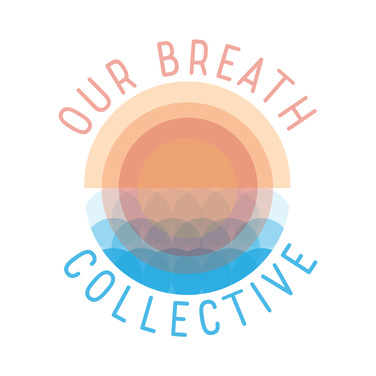 Our Breath Collective