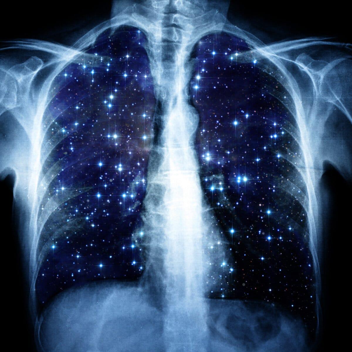 Breathwork Intensive